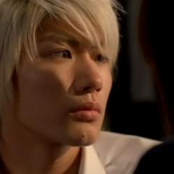 Небо любви (2007) 18553971