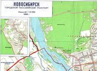 http://images.vfl.ru/ii/1505151791/4a126b63/18566362_s.jpg