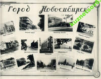 http://images.vfl.ru/ii/1505317573/772ce4ce/18591758_s.jpg