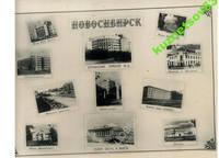 http://images.vfl.ru/ii/1505317573/a56dcaae/18591759_s.jpg