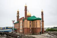 http://images.vfl.ru/ii/1505380786/fb44cbcd/18598154_s.jpg