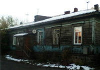 http://images.vfl.ru/ii/1505381237/57bffd2b/18598277_s.jpg