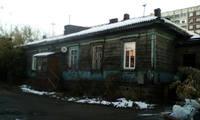 http://images.vfl.ru/ii/1505381358/ad5b0c76/18598363_s.jpg