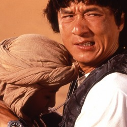 Хештег jackie_chan на ChinTai AsiaMania Форум 18602983