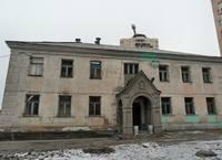 http://images.vfl.ru/ii/1505457601/4bd339f9/18607463_s.jpg