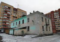 http://images.vfl.ru/ii/1505457713/68721d14/18607484_s.jpg