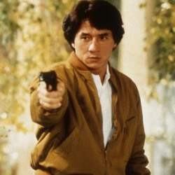 Хештег jackie_chan на ChinTai AsiaMania Форум 18614706