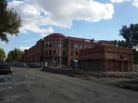 http://images.vfl.ru/ii/1505848297/bfccf355/18663516_s.jpg