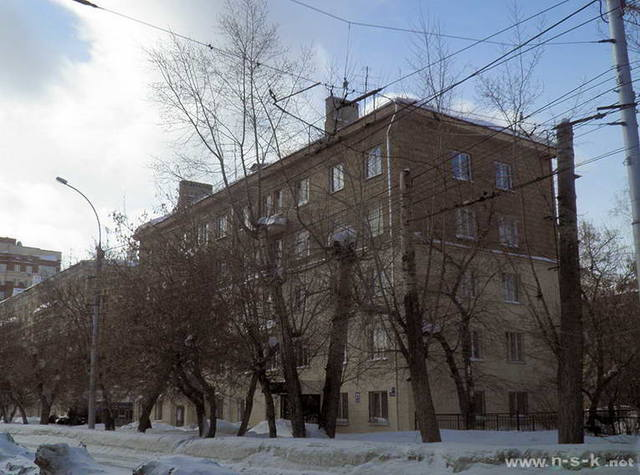 http://images.vfl.ru/ii/1505892719/ea22169e/18667715_m.jpg