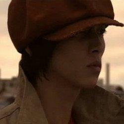 Завтрашний Джо (2011) 18686636