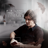 http://images.vfl.ru/ii/1506019997/11f03f03/18687324.png