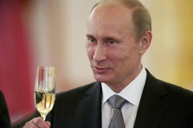 http://images.vfl.ru/ii/1506095809/401bc8fb/18699699_m.jpg