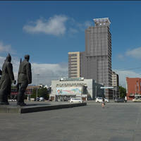 http://images.vfl.ru/ii/1506106474/549f4f14/18701896_s.jpg