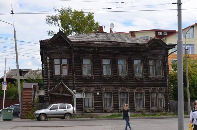 http://images.vfl.ru/ii/1506198472/edd534d2/18715676_m.jpg