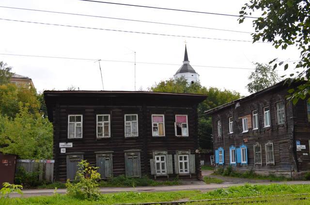 http://images.vfl.ru/ii/1506198697/a6a3f7c1/18715694_m.jpg