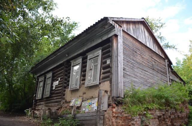 http://images.vfl.ru/ii/1506198754/446d9daf/18715705_m.jpg