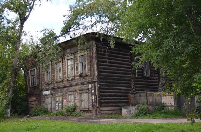 http://images.vfl.ru/ii/1506198854/7da302de/18715712_m.jpg