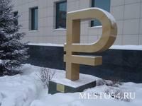 http://images.vfl.ru/ii/1506254305/0c4d5e9f/18722533_s.jpg