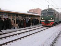 http://images.vfl.ru/ii/1506349335/61b355dc/18737211_s.jpg