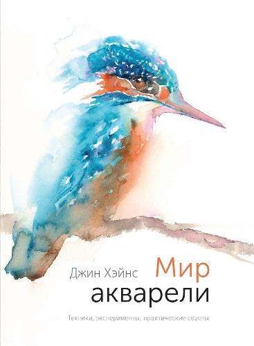 https://images.vfl.ru/ii/1506787859/627da692/18807670.jpg