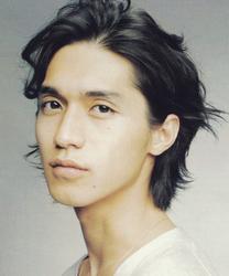 Нишикидо Рё 18859938