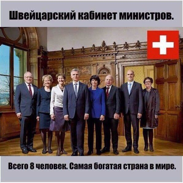 http://images.vfl.ru/ii/1507205761/9091e25b/18869431.jpg
