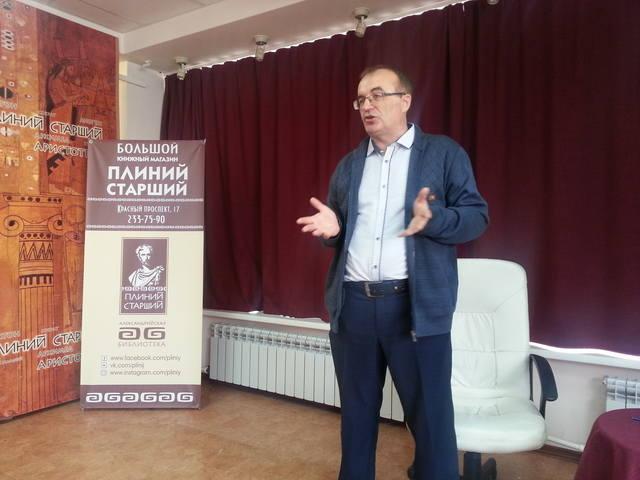 http://images.vfl.ru/ii/1507375455/1890d303/18898866_m.jpg