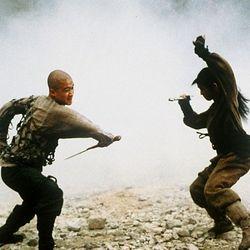 Воины Зу (2001) 18903723