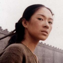 Воины Зу (2001) 18903725