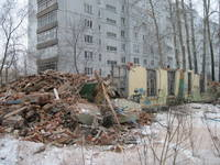 http://images.vfl.ru/ii/1507486745/1db55baf/18917064_s.jpg