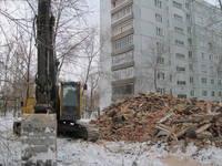 http://images.vfl.ru/ii/1507486866/0e2d8fcb/18917076_s.jpg