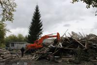 http://images.vfl.ru/ii/1507487024/de8a94f6/18917103_s.jpg