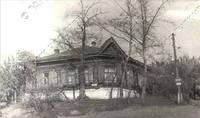 http://images.vfl.ru/ii/1507741499/552bacb2/18955324_s.jpg