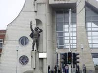http://images.vfl.ru/ii/1507913690/4d28c199/18988588_s.jpg