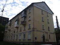 http://images.vfl.ru/ii/1508050043/0a23a8a4/19006301_s.jpg