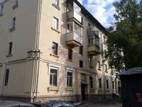 http://images.vfl.ru/ii/1508050043/1c6883de/19006302_s.jpg
