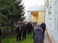 http://images.vfl.ru/ii/1508170359/1a8b0fde/19024793_s.jpg