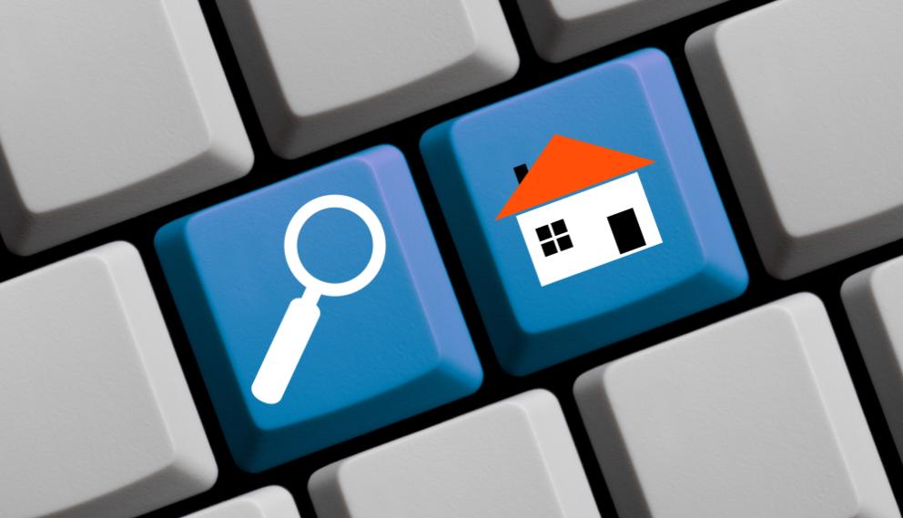 Старый новый дом: преимущества покупки жилья на вторичном рынке