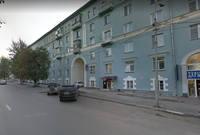 http://images.vfl.ru/ii/1508434598/d1345797/19065989_s.jpg