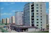 http://images.vfl.ru/ii/1508604833/7bf59dcf/19087759_s.jpg