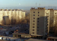 http://images.vfl.ru/ii/1508640631/170970cf/19092328_s.jpg