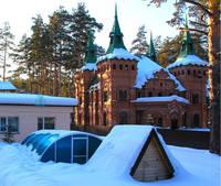 http://images.vfl.ru/ii/1508694144/e9455a62/19103453_s.jpg