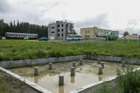 http://images.vfl.ru/ii/1508757934/a7d2dd78/19112799_s.jpg