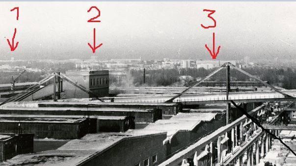 http://images.vfl.ru/ii/1508765590/b9d59fd5/19114561_m.jpg