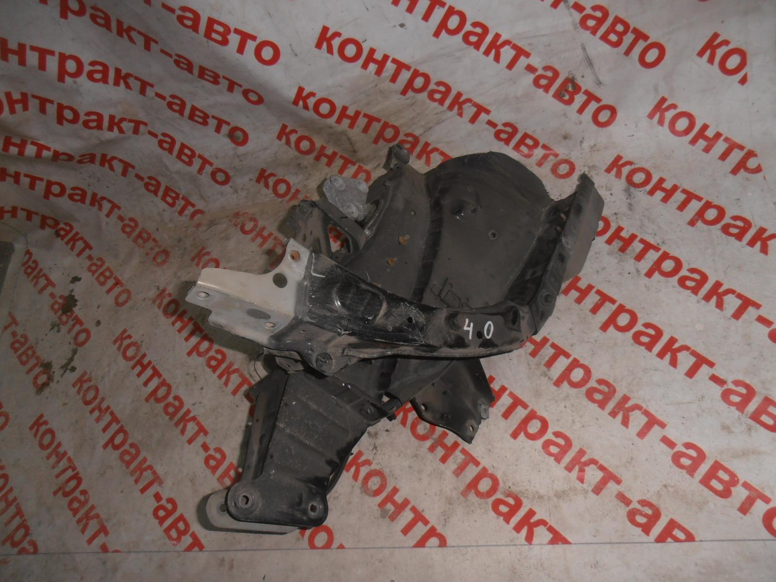 https://images.vfl.ru/ii/1508829758/fbd04436/19125352