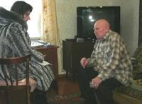 http://images.vfl.ru/ii/1508859975/27d2331c/19132384_s.jpg
