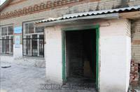 http://images.vfl.ru/ii/1509008129/c3163915/19152405_s.jpg