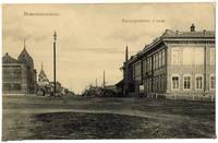 http://images.vfl.ru/ii/1509073595/1604c515/19162035_s.jpg