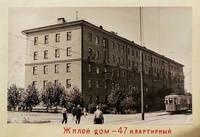 http://images.vfl.ru/ii/1509112000/727754a3/19168648_s.jpg