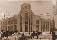 http://images.vfl.ru/ii/1509121278/626cb1b7/19170331_s.jpg
